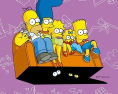 Breaking Bad e Simpsons: veja 15 cursos curiosos de universidades estrangeiras