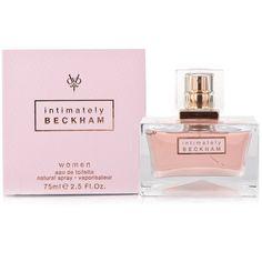 David & Victoria Beckham Intimately for Women