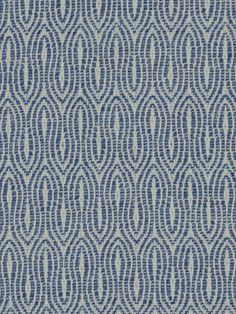 Free shipping on Robert Allen luxury fabrics. Only first quality. Find thousands of designer patterns. Item RA-197117. Swatches available.