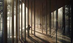 Forest Finn Museum,