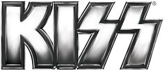 KISS Tour Dates, Klassic Videos, Music, Merchandise and More! Home of the KISS ARMY, Find KISS tickets and concert information from the official KISS website. List Of Music Artists, Kiss Album Covers, Kiss Online, Gene Simmons Kiss, Kiss Logo, Kissy Face, Kiss Band, Music Sing, Hot Band