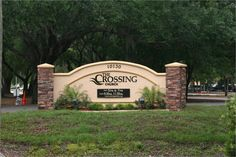 The Crossing Church