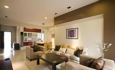 4 Bhk Flat for rent in Spectra Cypress, Whitefield, Bangalore