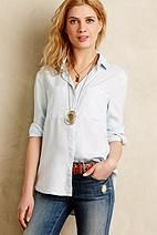 Mother Dropout Fray Skinny Jeans - anthropologie.com