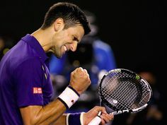 novak-djokovic-australian-open-tennis.jpg (700×525)