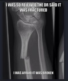 X-ray. Yes I realized that I spelled relieved wrong as soon as I posted it. Funny Nurse Quotes, Nurse Humor, Funny Memes, Funny Fails, Funny Stuff, Work Memes, Work Humor, Radiography Humor, Humor
