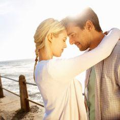espacoonline.com | Como reconquistar a ex-namorada