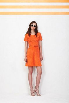 Nonoo Resort 2014