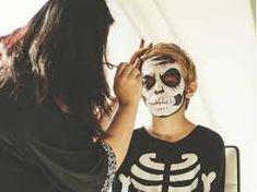halloween makeup - Google Search Halloween 2020, Halloween Makeup, Halloween Disfraces, Child Love, Parenting Hacks, Makeup Inspiration, Dressing, Google Search, Parties Kids