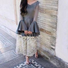 17585378387 Buy Black Eudora Off Shoulder Top Online at StalkBuyLove |  IN1730MTOTOPBLA-589 | FASHION DIARIES | Tops, Off shoulder tops, Ruffle  blouse