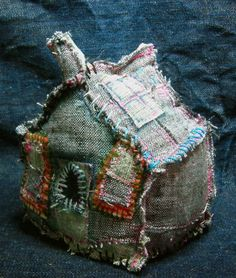 linen cottage