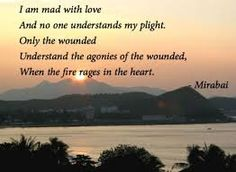 Tagore quote on grieving / grief / loss Death Quotes, Loss Quotes, Poems About Loss, Meaningful Quotes, Inspirational Quotes, Rumi Quotes, Spiritual Figures, Spiritual Values, Poems