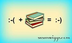 reading equation