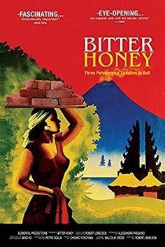 Robert Lemelson - Bitter Honey