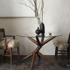 John Vogel Table   west elm