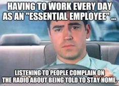 memes work funny so true ; funny memes about work ; Funny Shit, The Funny, Funny Jokes, Funny Work Humor, Hilarious Sayings, Hilarious Animals, 9gag Funny, Funny Signs, Funny Stuff
