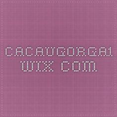 cacaugorga1.wix.com