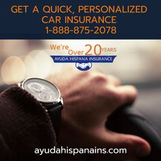 Your car insured as it should be Auto Insurance Companies, Insurance Broker, Houston, Medical, Engagement, Car, Life Insurance, Automobile, Engagements