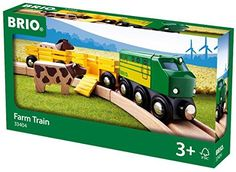 BRIO Farm Animal Train by Brio, http://www.amazon.com/dp/B006IOCRAI/ref=cm_sw_r_pi_dp_x_eS3FzbY9H81C3