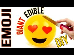 DIY Emoji Craft Ideas! 10 Cool DIY Project Tutorials Bracelets, Candles, Notepads, & More - YouTube
