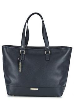 Alış-veriş çanta Tommy Hilfiger DAISY