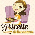 """Ricette della Nonna su Instagram: """"Cupcake civetta al cioccolato 🎃 http://www.ricettedellanonna.net/cupcake-civetta-al-cioccolato/ #cupcakes #civetta #chocolate #halloween #foodporn #vsco #foodstyle #food #cooking #foodstagram #follow #followme #instagood #instalike #instadaily #recipe #italianrecipe #italianfood #ricettedellanonna #good #love #happy #italy #passione #fotooftheday #foodblogger #chef #beautiful #foodpics #vscofood"""""""