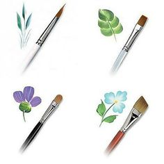 Επώνυμα πινέλα ζωγραφικής από διάφορα εργοστάσια όπως LUKAS, DA VINCI, DALER ROWNEY, CADENCE, ROYAL. Διαθέτουμε πινέλα κατάλληλα για αγιογραφία, ζωγραφική με λάδια, ακρυλικά, τέμπερες, ντεκουπάζ καθώς και πινέλα για ζωγραφική σε μεγάλες επιφάνειες
