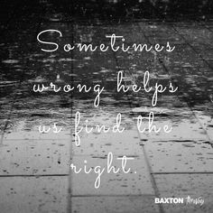 #baxton #theWay #faith #inspiration #quotes