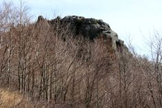 Sommet, Owl Head Lookout, Adirondacks, novembre 2015 Owl Head, Usa, Outdoor, Upstate New York, Outdoors, Outdoor Games, The Great Outdoors, U.s. States