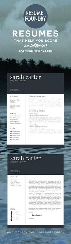 Front End Web Developer Resume Sample Preview   Pinteres