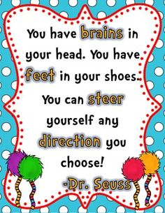 The Colors of Dr. S!  Whole Brain Teaching Rules with Bonus poster!