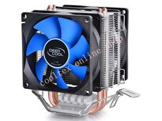 Cheap cooler box car, Buy Quality box steam directly from China box easel Suppliers: CPU cooler,2pcs  8025 fan, 2 heatpipe, tower side-blown, Intel LGA 775/1155/1156, AMD 754/940/AM2+/AM3/FM1/FM2,CPU radia