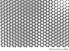 mesh for facades texture psd - Google Search