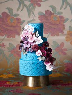 ggblooms cake