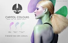 capitoladvertisements- skin colours for women.