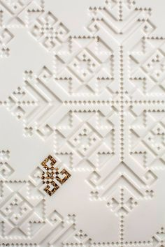 Ceiling Design, Wall Design, House Design, Floor Patterns, Wall Patterns, Pvc Wall Panels, Pooja Room Design, Joinery Details, Palestinian Embroidery