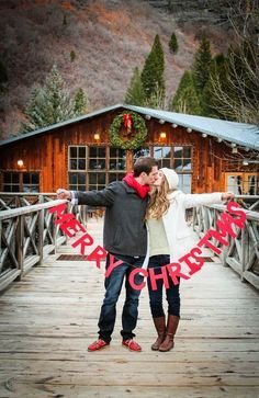new housechristmas card photo - Google Search