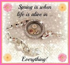 Origami Owl 2014 ! Visit Ashley @ www.asaylor.origamiowl.com Or join her on FB @ The Owl Shack !  Thanks