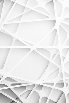 29 Ideas For Wallpaper Iphone White Texture Products Pattern Texture, Texture Design, Surface Pattern, Surface Design, Iphone 5c Wallpaper, Retina Wallpaper, Iphone 5s, Aztec Wallpaper, Wallpaper Gallery