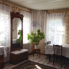 Нижегородская область, Россия. Фото: instagram.com/janetancheva