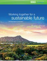 HEI - Home Sustainability, Grid, Desktop Screenshot, Sustainable Development