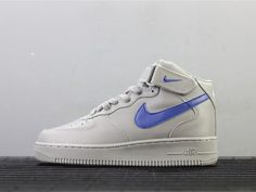 ca7070f8fec65 36 Best Nike Air Force 1 in Yeezymark.net images