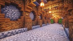 - Explore the best and the special ideas about Lego Minecraft Villa Minecraft, Minecraft Structures, Minecraft Plans, Minecraft Room, Minecraft Survival, Minecraft Architecture, Minecraft Blueprints, Cool Minecraft Houses, Minecraft Crafts