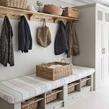 Image result for quirky boot rooms