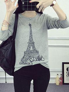 7c782674c9 29 melhores imagens de suéter feminino