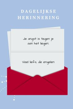 Can You Feel It, How Are You Feeling, Love You, Grandmothers Love, Dutch Quotes, Angels In Heaven, Spiritual Path, Daily Reminder, Love Messages