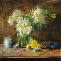 Quang+Ho+1963+-+Vietnamese-born+American++Impressionist+painter+-+Tutt'Art@+(17)