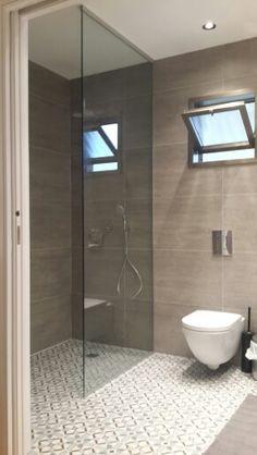 חדר אמבטיה בעיצוב זיוה גורסקי