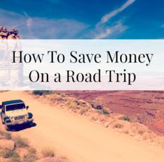 Pick weekend destinations & spin the wheel to see where u'll end up planning & staying! How To Save Money On a Road Trip Budget Travel, Us Travel, Travel Tips, Travel Destinations, Grand Caravan, Tips & Tricks, Road Trippin, Travel Around, Saving Money