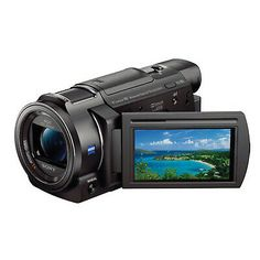 Sony Camera Zoom Lens Sony Camera Gimbal Stabilizer - Camera Stabilizer - Ideas of Camera Stabilizer - Sony Camera Zoom Lens Sony Camera Gimbal Stabilizer Camera Zoom Lens, Sony Camera, Camera Shots, Camera Case, Video Camera, Camera Vector, Handheld Camera, Lens Aperture, Camera Photography